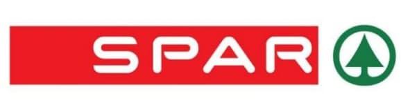 Spar India Coupons : Cashback Offers & Deals