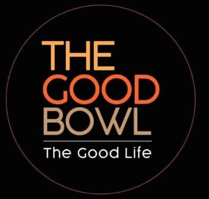 The Good Bowl Coupons : Cashback Offers & Deals