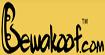 Bewakoof.com Coupons : Cashback Offers & Deals