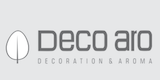 Deco Aro Coupons : Cashback Offers & Deals