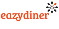 Eazydiner Coupons, Flat 50% Discount Offer & Promo Codes for Sep 2020| PaisaWapas