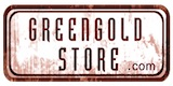GreenGold Store Coupons : Cashback Offers & Deals