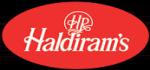 Haldirams Online Coupons : Cashback Offers & Deals