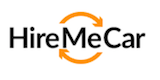 Hiremecar.com Coupons : Cashback Offers & Deals