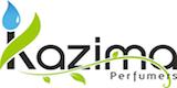 Kazima Perfumers