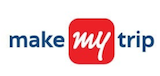 Makemytrip Domestic Flight Offers