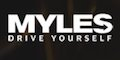 Myles Coupons : Cashback Offers & Deals