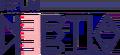 NFLM - Kannage Enterprises Coupons : Cashback Offers & Deals