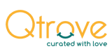 Qtrove Coupons : Cashback Offers & Deals