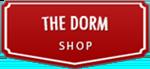 Dorm Shop Coupons : Cashback Offers & Deals